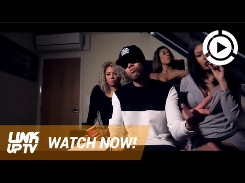 D Nicks Bad Ting rap music videos 2016