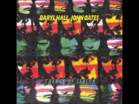 Hall & Oates - Rip It Up