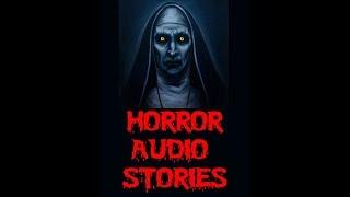 Hindi Horror  Stori 22 || SAPNAA
