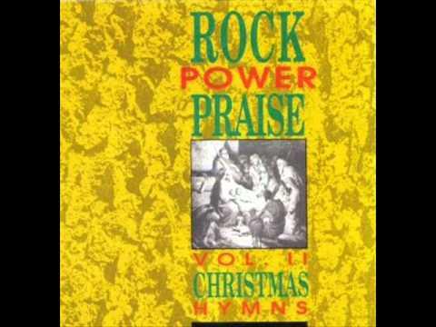 Download  Christmas Hymns - 06 O Come All Ye Faithful Rock Power Praise Vol II Gratis, download lagu terbaru