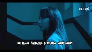 Download Lagu Anueta PEDIH   LAGU SEDIH MENYENTUH HATI Lirik Gratis STAFABAND