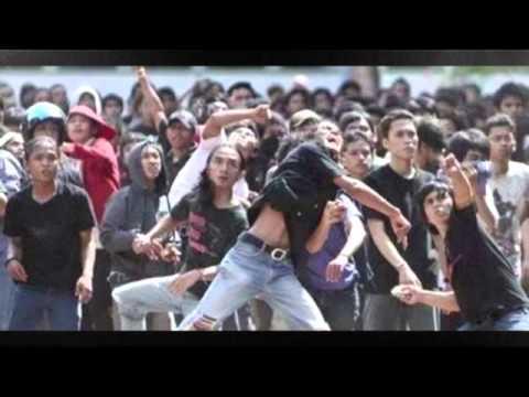 Bela Negara 480 Normal video