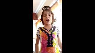 Lagta Hai Gungi Hai Behri Hai Delhi - Justice 4 Asifa