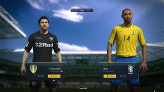 FIFA ONLINE 3 (FO3) FULL TEAM BEST PLAYER COLOUR +8 (3-1 COMEBACK IS REAL)
