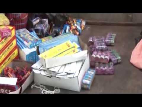 El Salvador reporta 15 fallecimientos en Navidad por accidentes en rutas