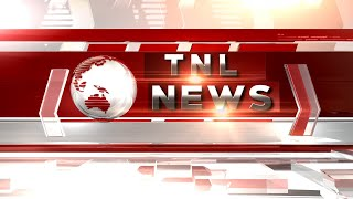 TNL TV NEWS 6.55 (2019/11/25)
