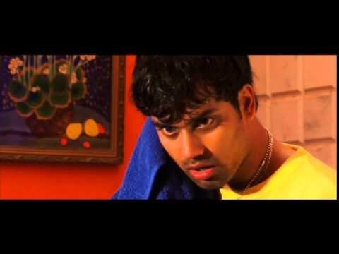 Hindi Film ! Ek Bindaas Aunty Trailer - 2 ! Hindi Film ! video
