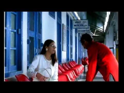 Talat Aziz - Aap Se Jo Wafa video