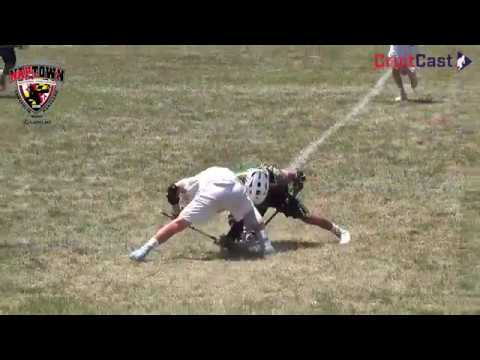 Evolve Elite USA 2021 ll Lacrosse ll Boys ll Team Highlights ll 2021