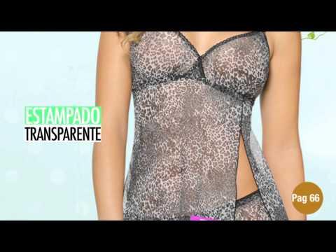 Carmel Campaña 05/2012