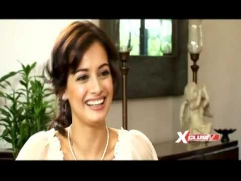 Dia Mirza: 'my wedding with Shoaib is so untrue'