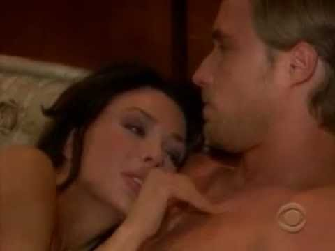 Rick & Taylor Have Sex - The Bold And The Beautiful video