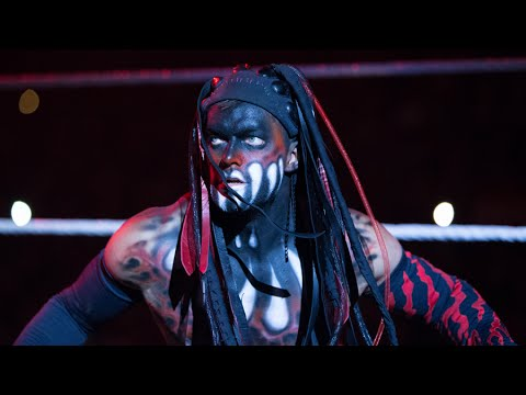 Major Conflicting Stories On Finn Balor's Status For RAW Tonight