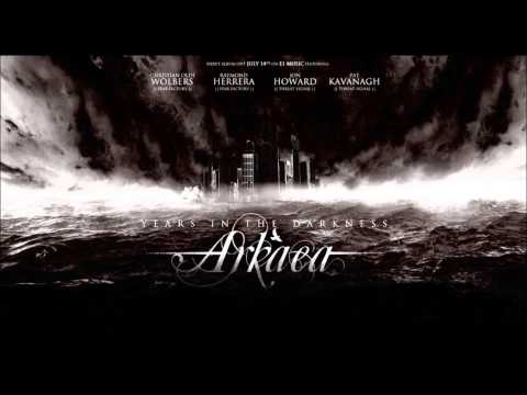 Arkaea - War Within