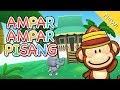 Lagu Lagu Anak Indonesia  Ampar Ampar Pisang