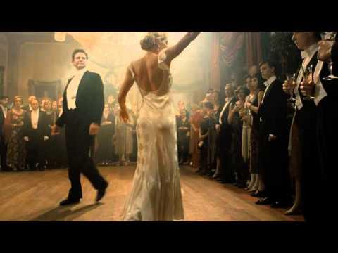 Carlos Gardel - Tango