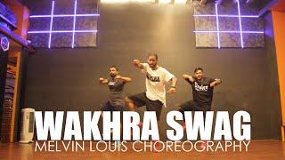 download lagu Tenu Suit Suit Karda  Melvin Louis Choreography  gratis