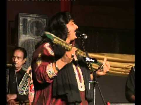 Arif Lohar Jugni Live New video