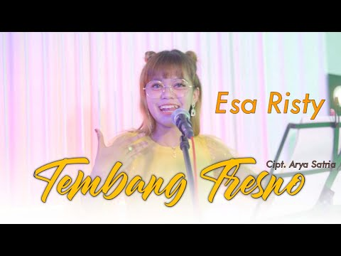 Download Lagu Esa Risty - Tembang Tresno [].mp3