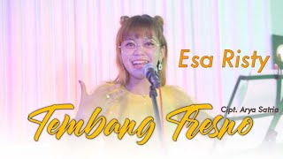 Download lagu Esa Risty - Tembang Tresno []