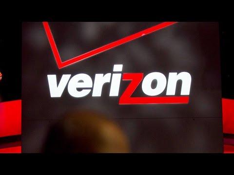 Verizon May Buy AOL, Stuart Weitzman Sells to Coach, Jim Cramer's Pick