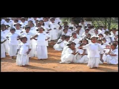 Indira -acham Acham Illai - Tamil Video Song(1080p Hd video