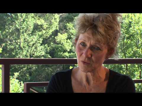 Art Martial Sensoriel.mov video