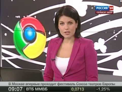 $ 60,000 for hacking into Google Chrome