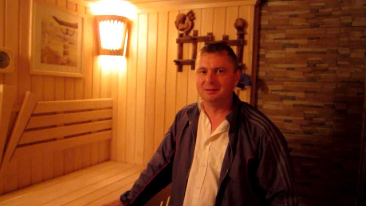 Антон ермаков баня видео 117