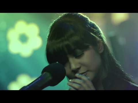 Yaara Seeli Seeli by Shilpa Rao on Sony Mix @The Jam Room