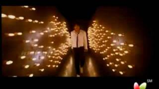 Arya 2 - Arya 2 Telugu Movie Trailer 5