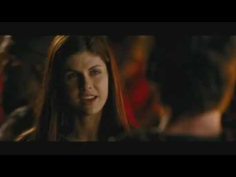percy jackson & the olympians: the lightning thief trailer #4 Video