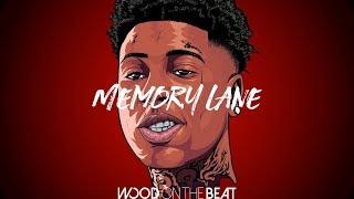 Free NBA Youngboy X Quando Rondo Type Beat Instrumental 2019 Memory Lane