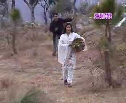 pashto song in swat