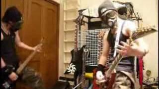 Vídeo 112 de Overkill