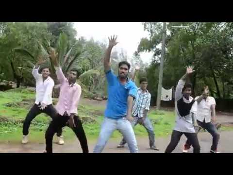 Khali Quarter Life Kannada Video Song Film Victory.mp4 video