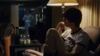 Mama's Boy (2007) trailer