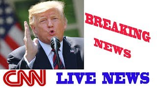 LIVE ! United States political news | CNN Beaking News Today 5/22/2019