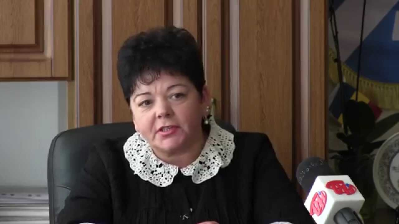 Наталія Бабій на прес-конференції про ДТП ледь стримала сльози