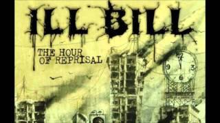 download lagu Ill Bill - The Hour Of Reprisal Full Album gratis