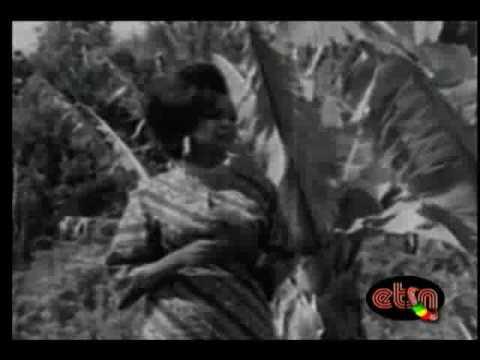 Bizunesh Bekele - Debdabe Lakibign