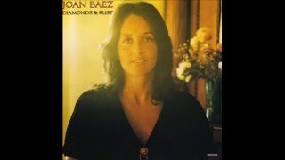 Watch Joan Baez Simple Twist Of Fate video