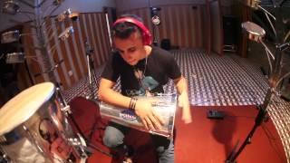 download musica Abana - Léo Santana Produção al - Rafinha RSQ