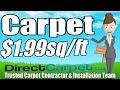 Hamilton Carpet |  www.directcarpet.ca, Buy Carpet ,