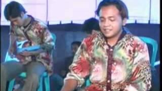 download lagu Air Mata Pernikahan.mp3 gratis