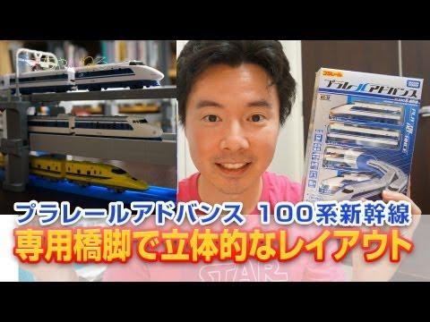 ���売������������������交差���� ����������������楽�������������������4��������������������������度������������購�����^^ ���以��������������������100系�幹��購������ 10�...