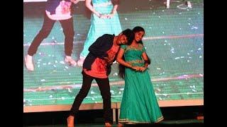 Best Pair Dance Mass, Class Songs by PAVAN Team | Upload by BHaskar VJ |