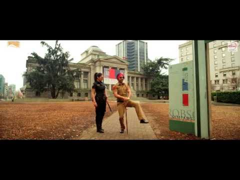 Punjab Police | Jatt & Juliet 2 | Diljit Dosanjh | Neeru Bajwa | Releasing 28 June 2013 video