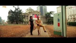 Jatt & Juliet - Punjab Police | Jatt & Juliet 2 | Diljit Dosanjh | Neeru Bajwa | Releasing 28 June 2013