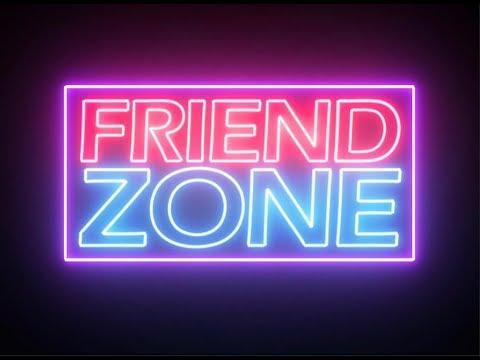 Friend Zone Premiere Promo